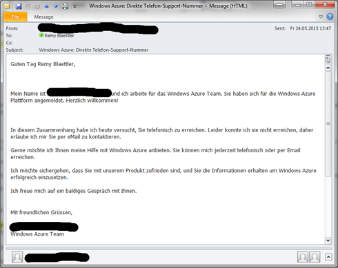 azure-mail1