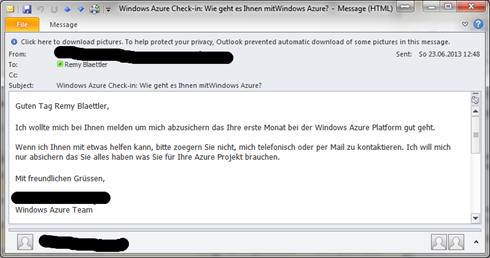 azure-mail3