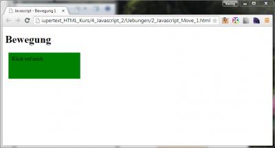 Javascript-Move1