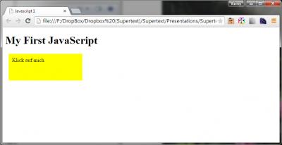 Javascript_Basics