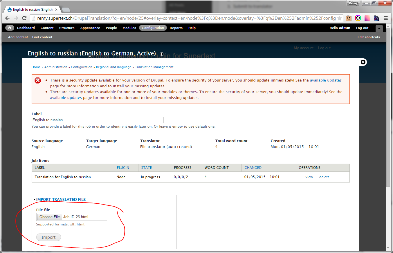 html-export-5