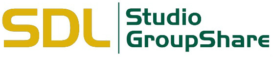 an-introduction-to-sdl-studio-groupshare