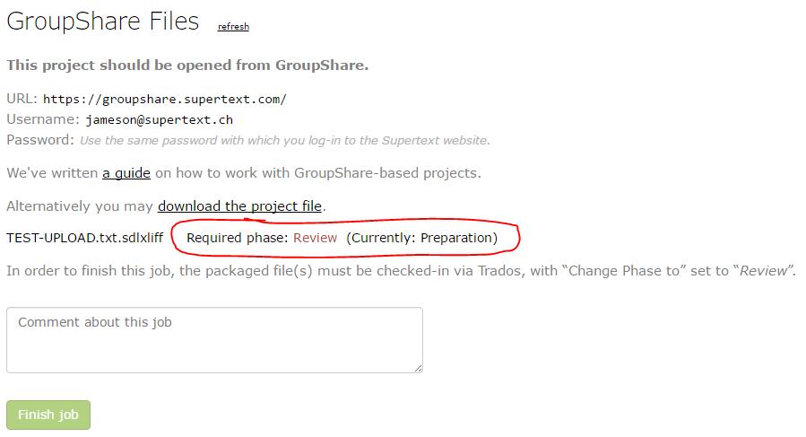 job_instructions