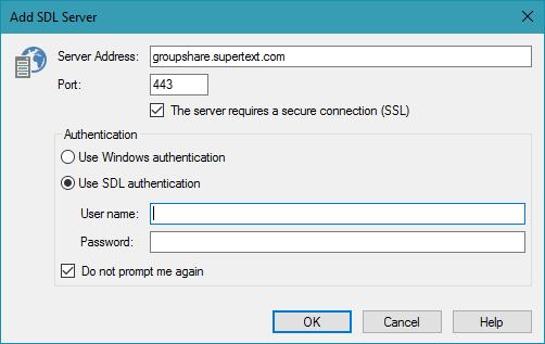 server_details